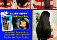 NikisiA-Hair-Serum